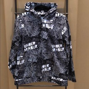 Limited edition! UA Sweatshirt